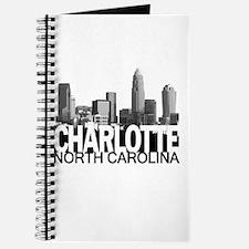 Charlotte Skyline Journal