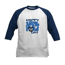 Happy April Fools Day Tee