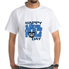 Happy April Fools Day Shirt