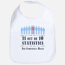 Statistics Bib