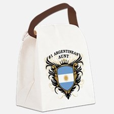 n1_argentinean_aunt.png Canvas Lunch Bag