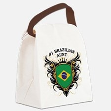 n1_brazilian_aunt.png Canvas Lunch Bag