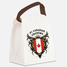 n1_canadian_grandma.png Canvas Lunch Bag