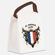 n1_french_aunt.png Canvas Lunch Bag