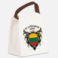 n1_lithuanian_aunt.png Canvas Lunch Bag