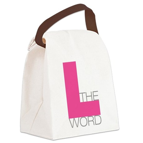 lw.png Canvas Lunch Bag