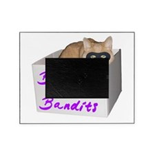 Box Cat 2 MHS MEGA MARCH Picture Frame