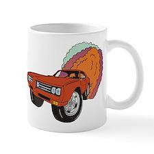 69 GTO.png Mug