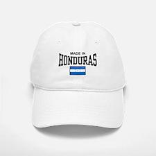Made In Honduras Baseball Baseball Cap