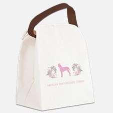 15-pinkgray.png Canvas Lunch Bag