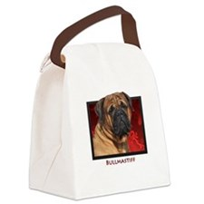 11-Untitled-2.png Canvas Lunch Bag