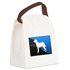 5-Untitled-3.png Canvas Lunch Bag