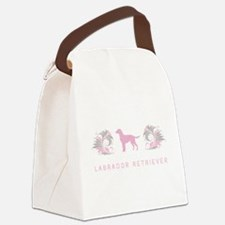 16-pinkgray.png Canvas Lunch Bag