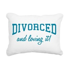 divorced-and-loving-it-bu.png Rectangular Canvas P