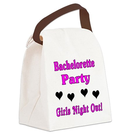 bachlorette girls nite out hearts redone.png Canva