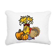 thanksgiving central redone.png Rectangular Canvas