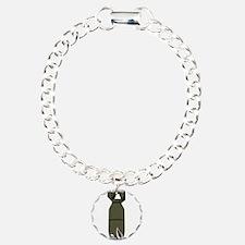 Bomb Bracelet