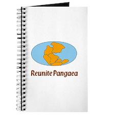 Pangaea Journal