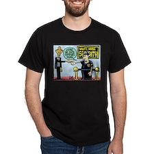 Birthers T-Shirt