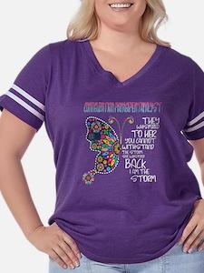 Camp Bartlett Shirt T-Shirt