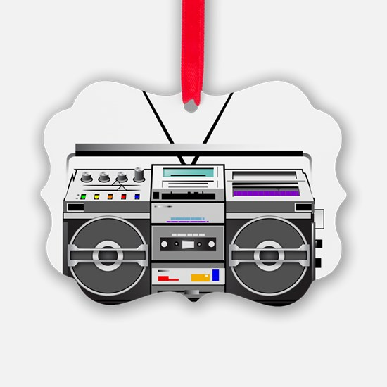 boombox1.png Ornament