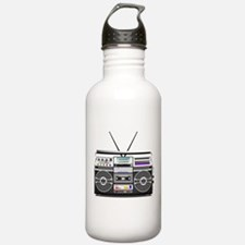 boombox1.png Water Bottle