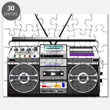 boombox1.png Puzzle