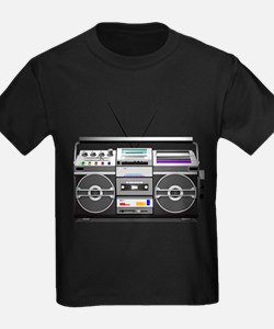 boombox1.png T