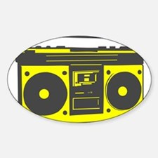 boombox2.png Decal