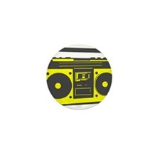 boombox2.png Mini Button