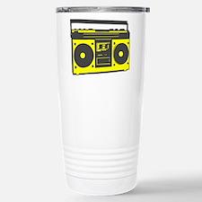 boombox2.png Travel Mug