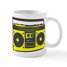 boombox2.png Mug