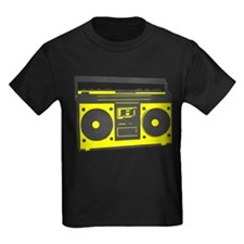 boombox2.png T
