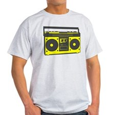 boombox2.png T-Shirt