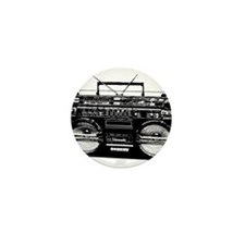 boombox3.png Mini Button