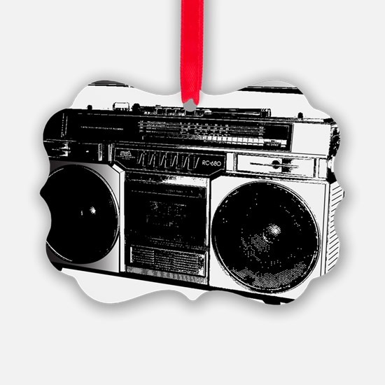 boombox5.png Ornament