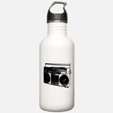 boombox5.png Water Bottle