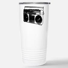 boombox5.png Travel Mug