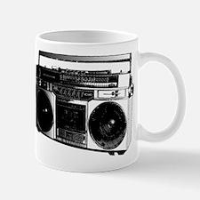 boombox5.png Mug