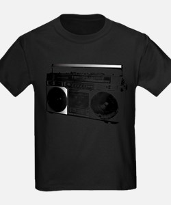 boombox5.png T