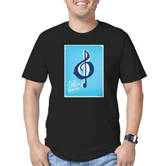 Papas and Mamas Sing for Healthy Birth Men's Fitte