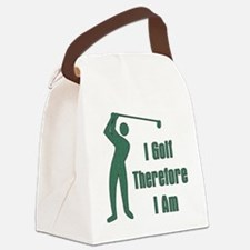 fathersday013.png Canvas Lunch Bag