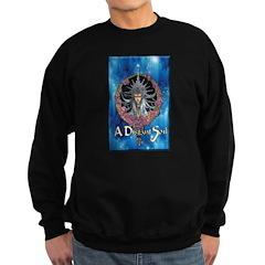 A Distant Soil Crystal Splash Sweatshirt (dark)