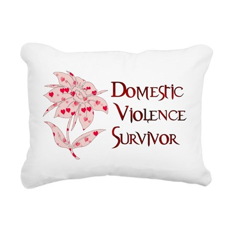 domestic_violencesurvivor01.png Rectangular Canvas
