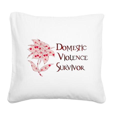 domestic_violencesurvivor01.png Square Canvas Pill