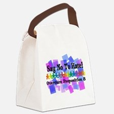 prop8a.png Canvas Lunch Bag