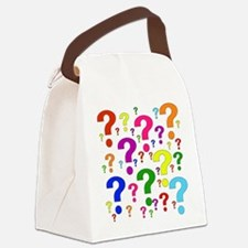 question01.png Canvas Lunch Bag