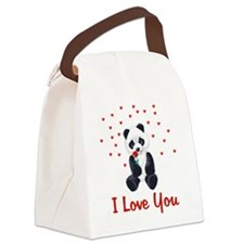 iloveyou02a.png Canvas Lunch Bag