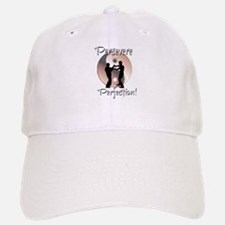 """My Wing Chun Saved me from Myself"" Baseball Baseball Cap"