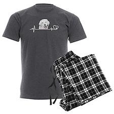 Woof Sup Grr Looking Gym Bag